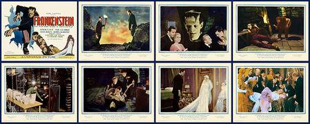 Frankenstein_SetL