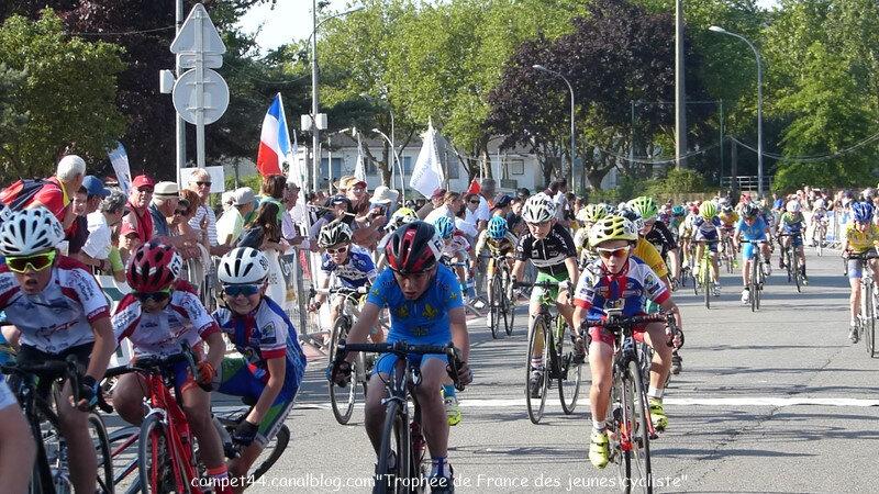Trophée de France (99) (Copier)