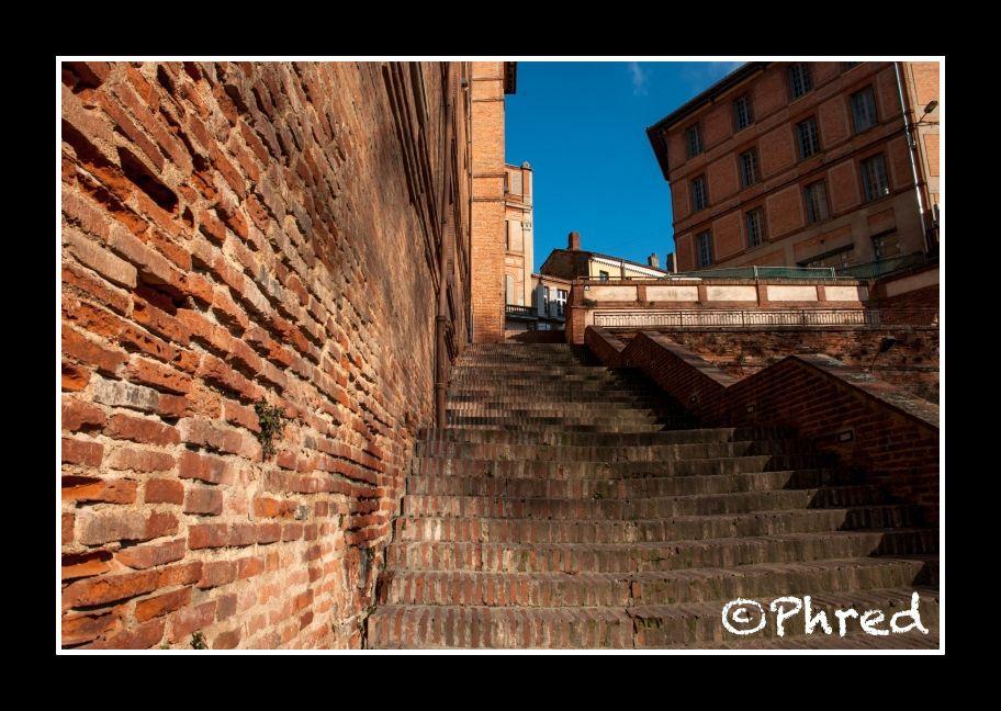 Montauban 002 ©Phred 2013