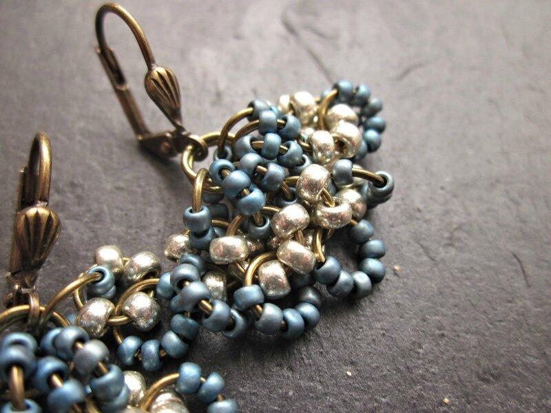 16 mars bijoux 055