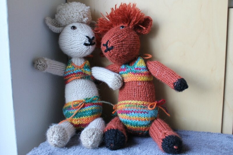 Peluches LilyNeige IMG_4937