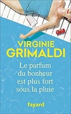 CVT_Le-parfum-du-bonheur-est-plus-fort-sous-la-pluie_149