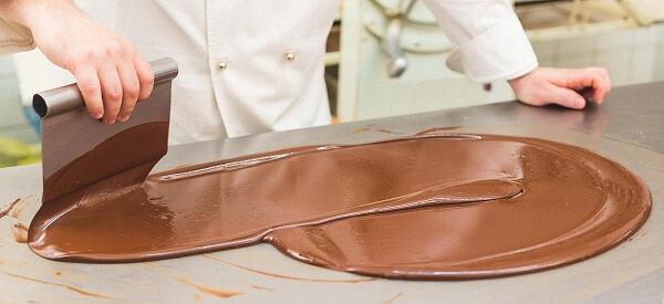 matériels pâtisserie pro maroc