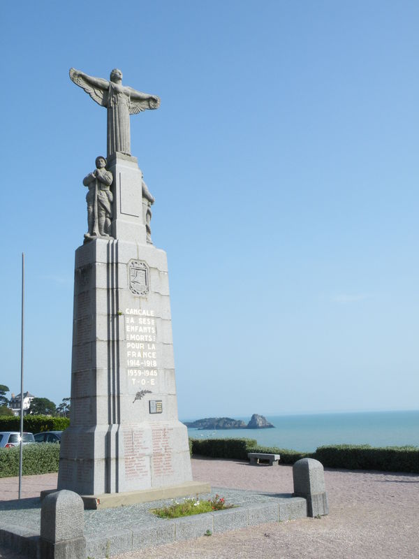 cancale5