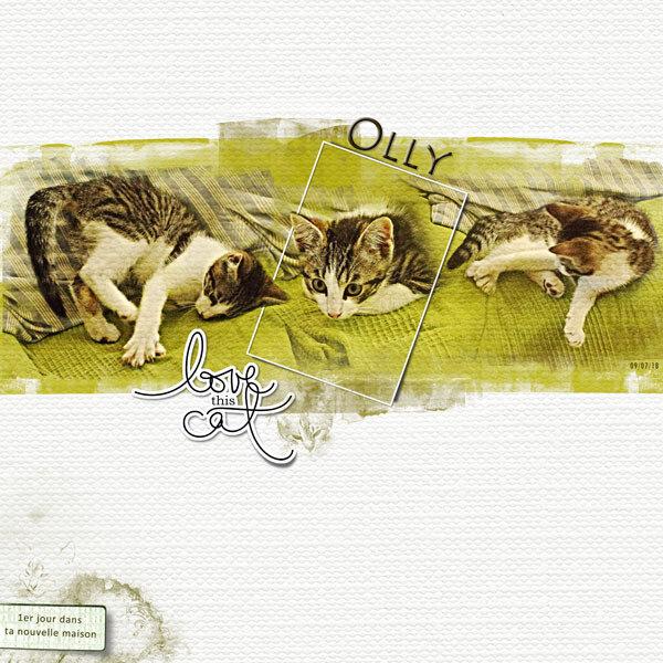 18 07 09 -Olly F