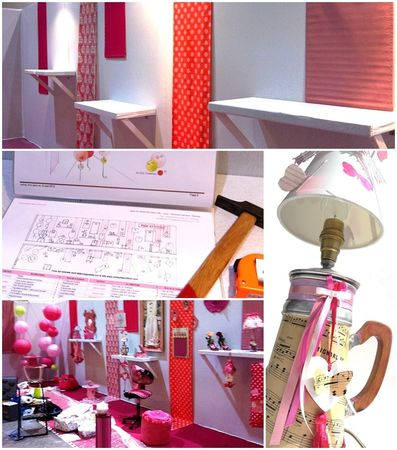 montage_exposition pink attitude 2012 _ebullition_plans_v