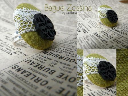 Bague_Zossina