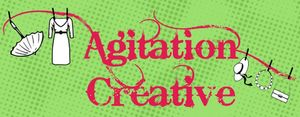 agitationcreative