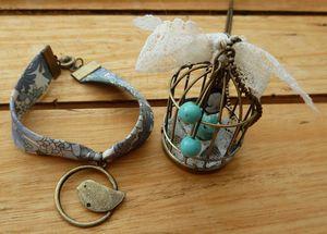 Bracelet_liberty_et_collier_sautoir_Cage_oiseau_Ag