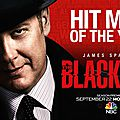 The blacklist - saison 2 episode 2 - critique