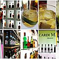 Salon du bar et des barmen (4, 5, 6 juin 2012)