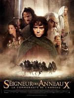 affiche-Le-Seigneur-des-Anneaux-la-Communaute-de-l-Anneau-The-Lord-of-the-Rings-The-Fellowship-of-the-Ring-2001-11