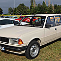 Peugeot 305 GL Break_01 - 1977 [F] HL_GF