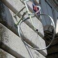 vélo suspendu (RIP)_2137