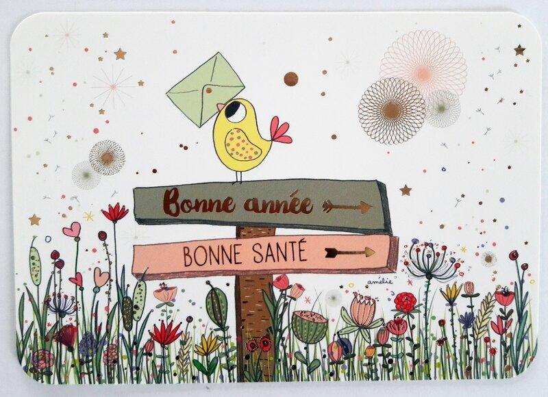 ameliebiggslaffaiteur_carte_boite_aux_lettres_bonne_annee