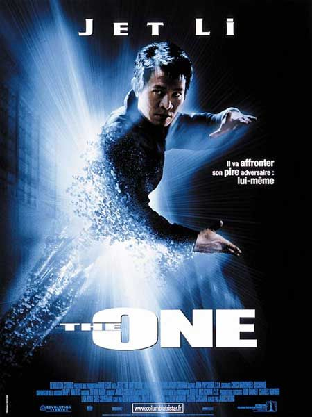 _the_one
