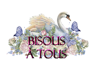 bisous10