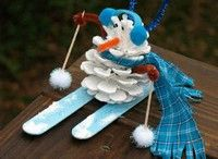 pinecone-snowman-craft-photo-350-aformaro-0141_rdax_65