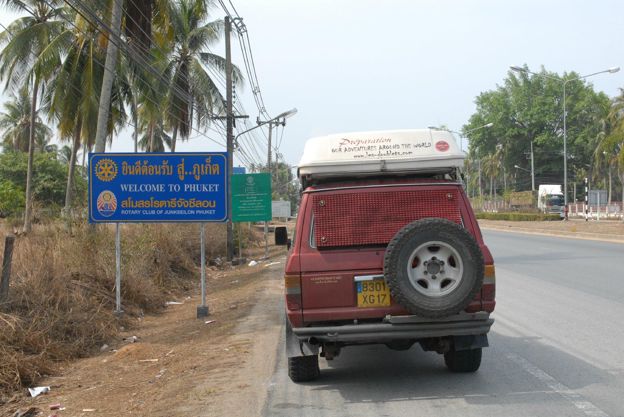 thailand 3 (264)