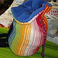 Le sac de marie poppins