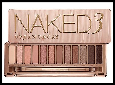 urban decay naked 03