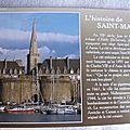 St Malo 0 (datée 1992)