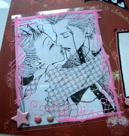 Scrap_Love_Love_Pink__2_