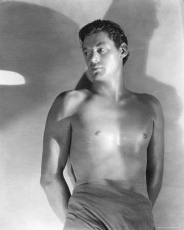175614_Johnny_Weissmuller_Posters