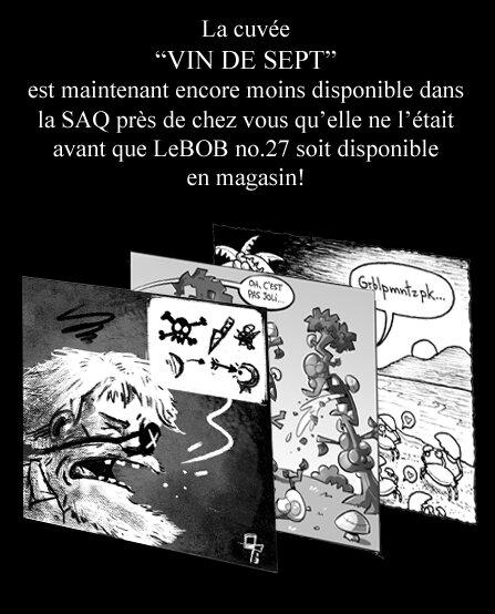 lebob-maintenant-blog-27-1