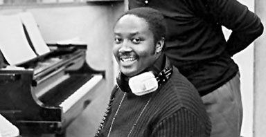 Donny_Hathaway28