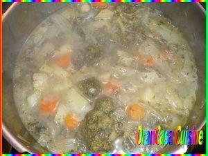 soupe_cuisson