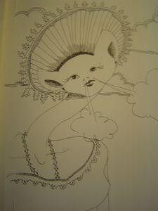 blog_paris_dessins_005