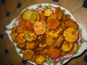 PATATE_DOUCES_2