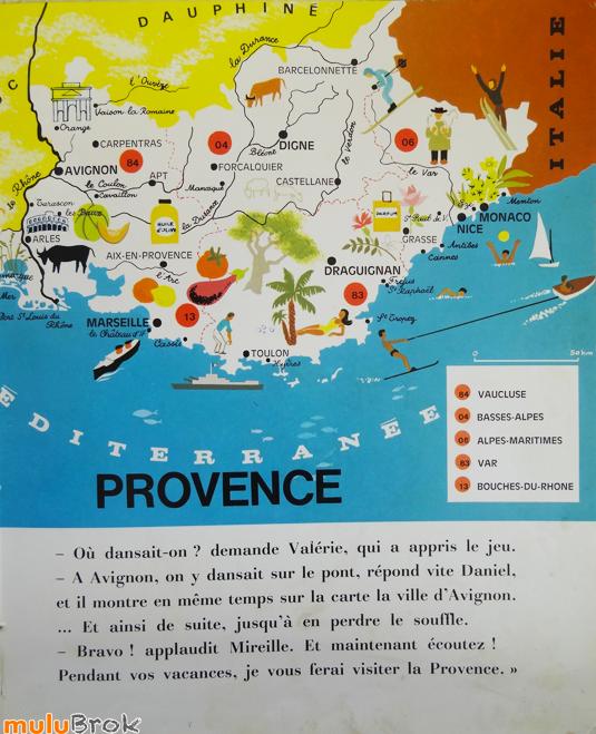 Daniel-et-Valérie-en-Provence-4-muluBrok