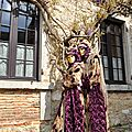 2015-04-19 PEROUGES (3)
