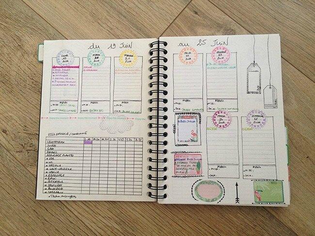 Planning juin2