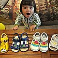 Shoes' addict #3