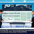 julieguillaume06.2014_11_17_premiereeditionBFMTV