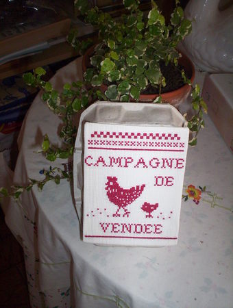 broderie_campagne_de_vendee_002