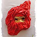 ART 2016 02 masque argile rouge 5