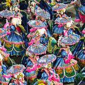 carnaval RIO22