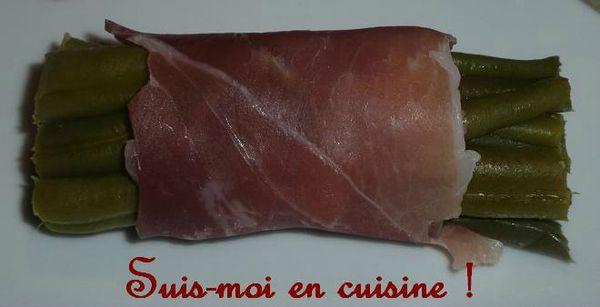 Sauté de chevreuil aux baies de Goji 5
