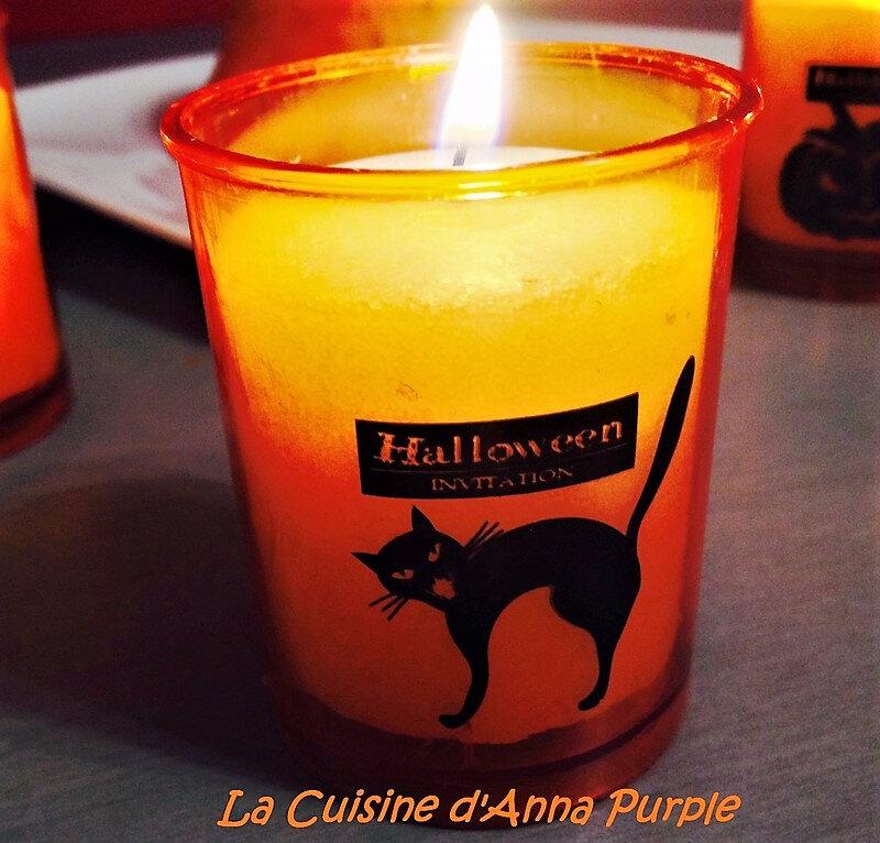 idees recettes halloween - la cuisine danna purple (1)