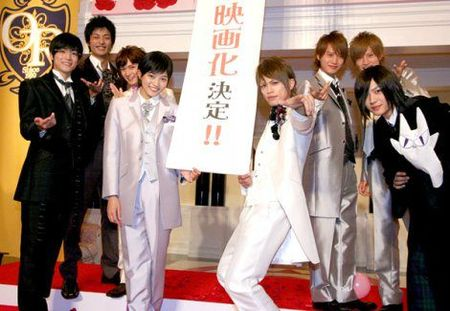 20110825_ouran_event_010