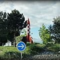 Chabeuil (Drôme)