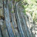 Donostia-Peine del Viento - roche