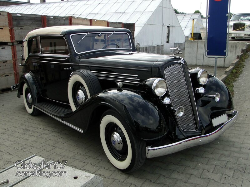 buick-40-cabriolet-langenthal-1935-a