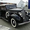 Buick series 40 cabriolet langenthal-1935