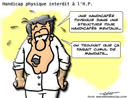 handicap_physique_mental