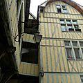 Escapade à Troyes (11)